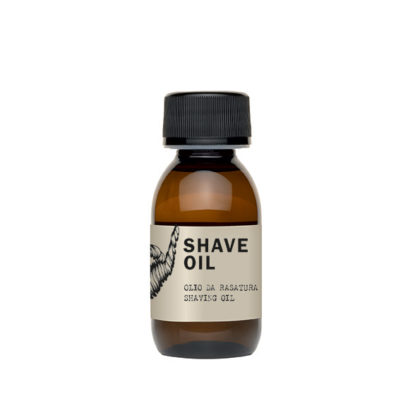 1400_SHAVE-OIL-50-ML