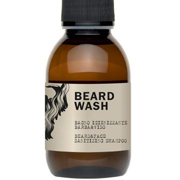 1406_BEARD-WASH