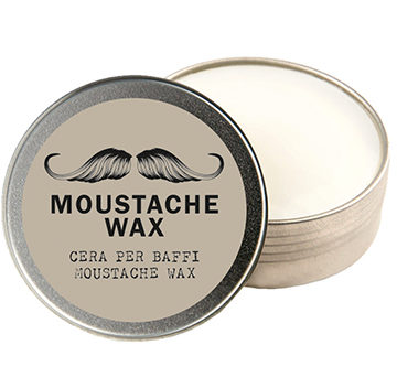 1407_MOUSTACHE-WAX-30ML