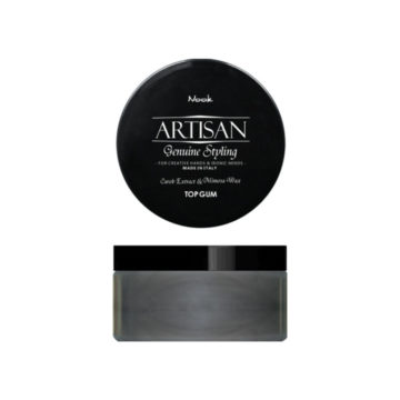 Artisan_top-gum-768x768