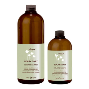 CurlFrizzShampoo500-en1000ml-800x800