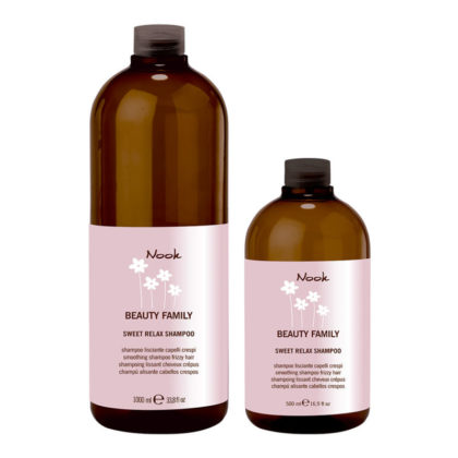SweetRelaxShampoo500-en-1000ml-800x800