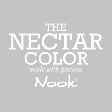 The Nectar Color