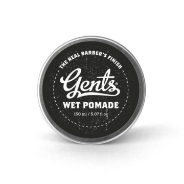 wet-pomade-front